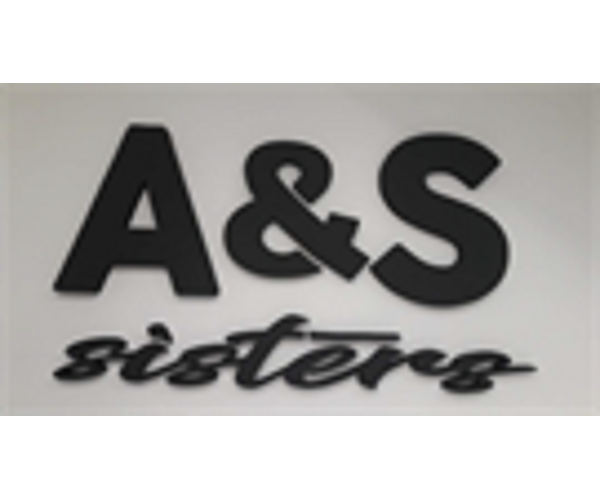 A&S Sisters frizerski salon