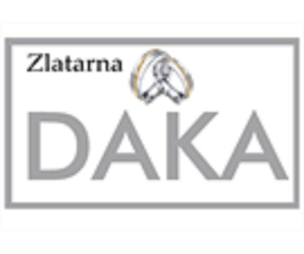Zlatarna Daka