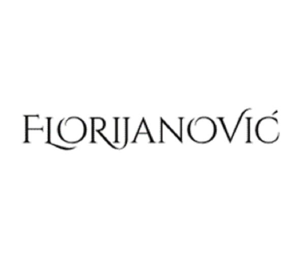 VINARIJA FLORIJANOVIĆ