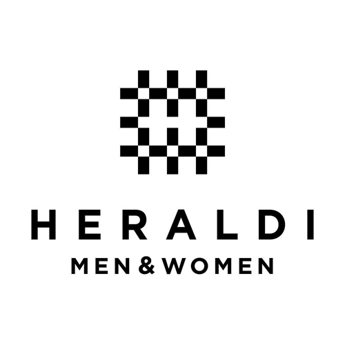 Heraldi