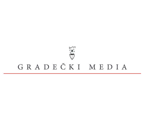 Gradečki Media