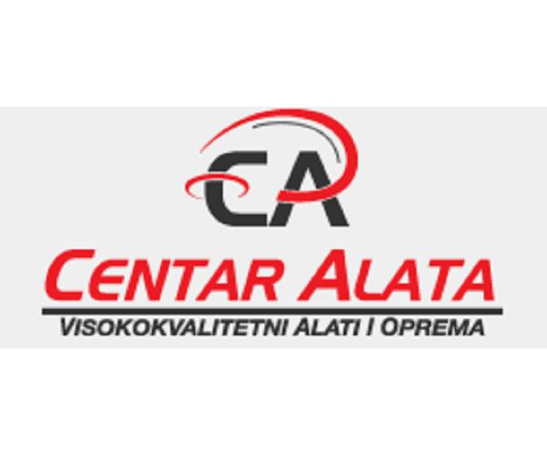 CENTAR ALATA OSIJEK
