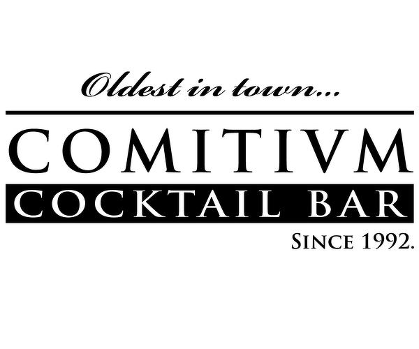 Cocktail bar Comitivm