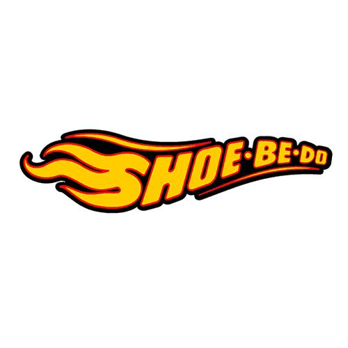 ShoeBeDo