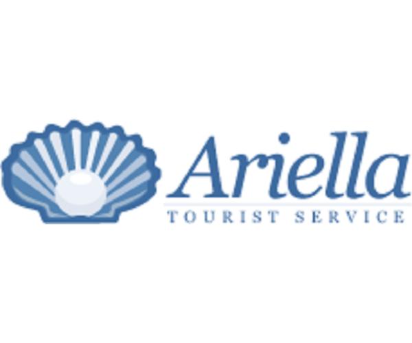 Agenzia Ariella