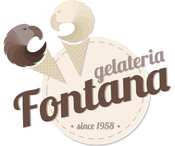 Slastičarna Fontana