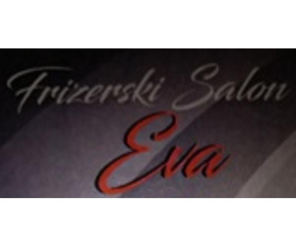 Frizerski salon Eva