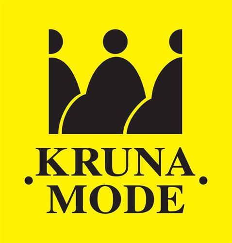 KRUNA MODE