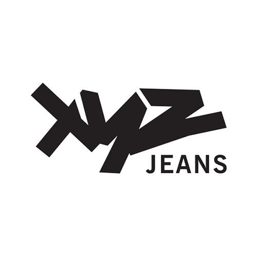 XYZ Jeans