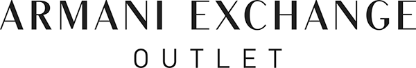 Armani Exchange Outlet