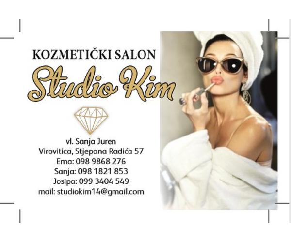 Studio Kim