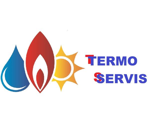 Termo Servis