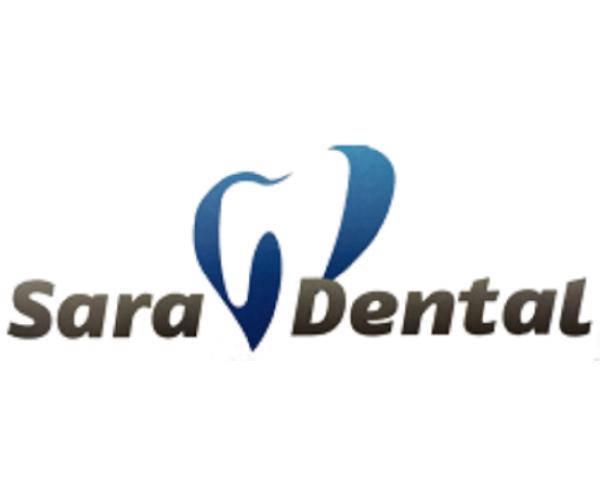Sara Dental