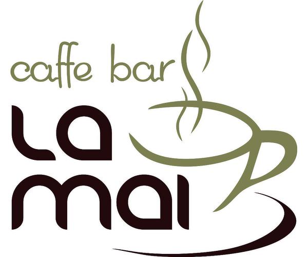 Caffe bar Lamai