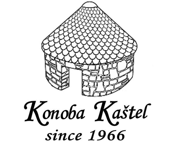 Konoba Kaštel