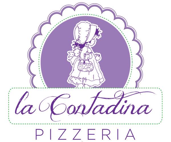 Pizzeria La Contadina