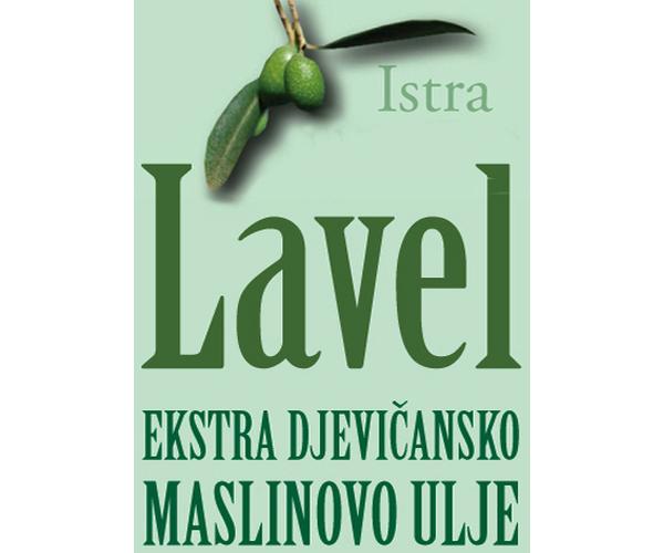 OPG Lavel