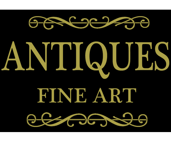 Fine Art Antikvarijat