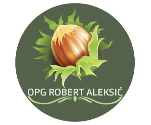 OPG Robert Aleksić