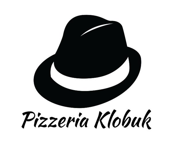 Pizzeria Klobuk