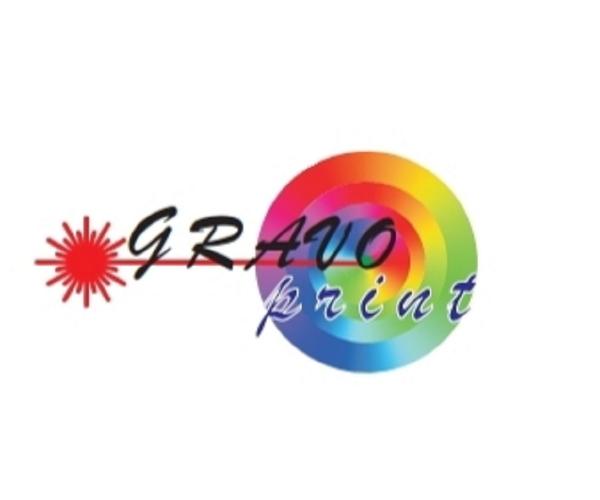 GRAVO-PRINT