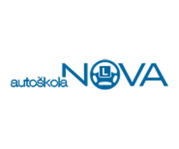 Autoškola NOVA