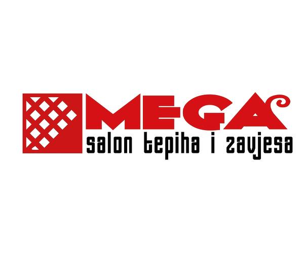 MEGA interijer centar