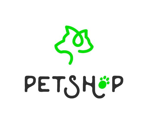 Pet Shop X