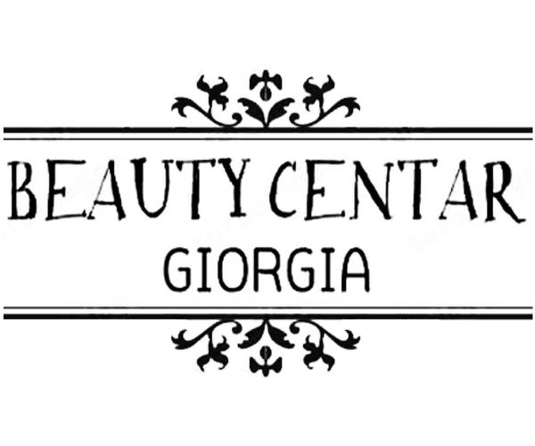 Beauty Centar Giorgia
