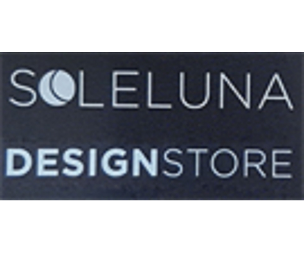 Design Store Sole Luna