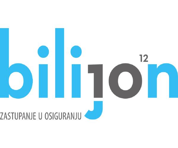 BILIJON d.o.o.