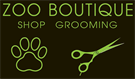 ZOO Boutique