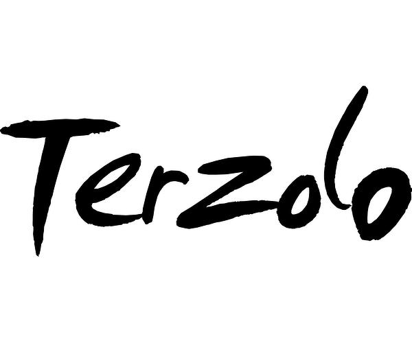 Terzolo