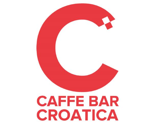 Caffe bar Croatica