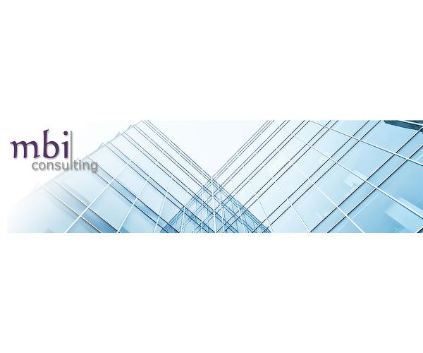 MBI Consulting