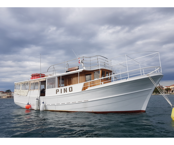 Brod Pino