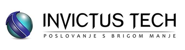 Invictus Tech
