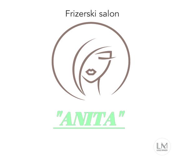 Frizerski salon ANITA