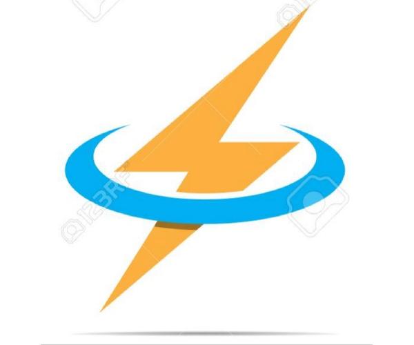 """Caffe bar """"Flash"""""""