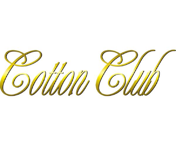 Restaurant Cotton Club