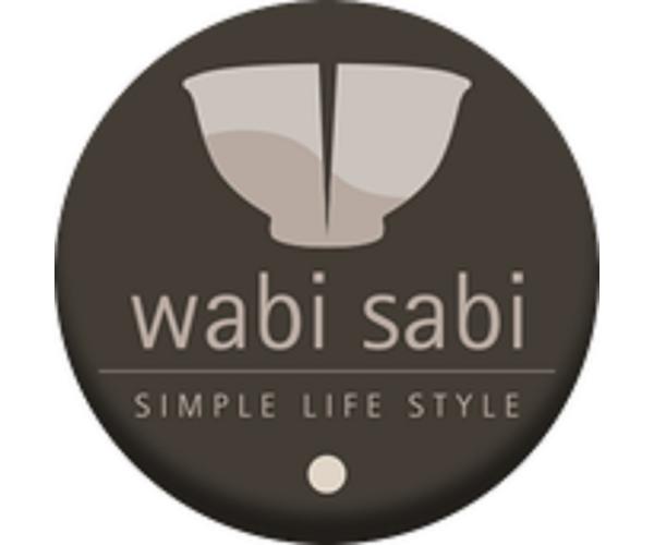 WABI SABI - Simple Life Style
