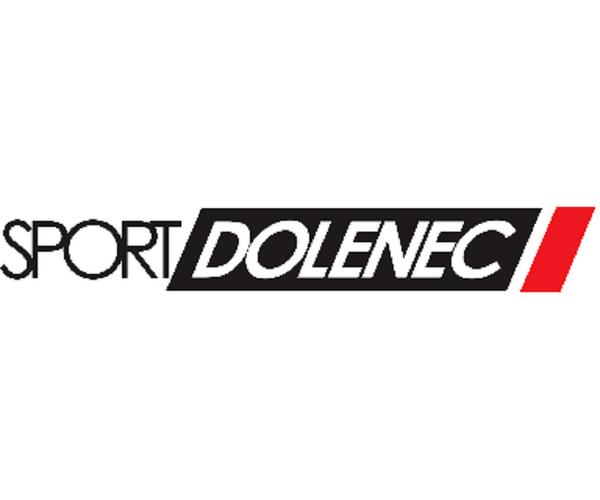 Sport Dolenec