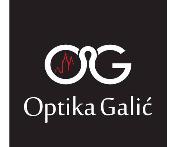 Optika Galić