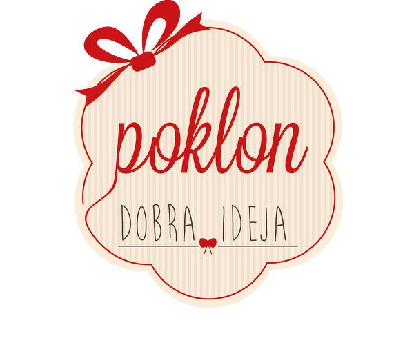 POKLON DOBRA IDEJA