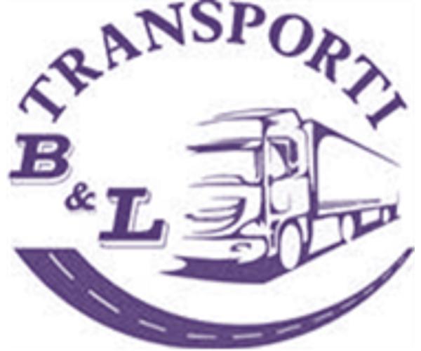 B&L transporti