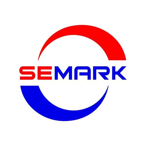 SE-MARK webshop