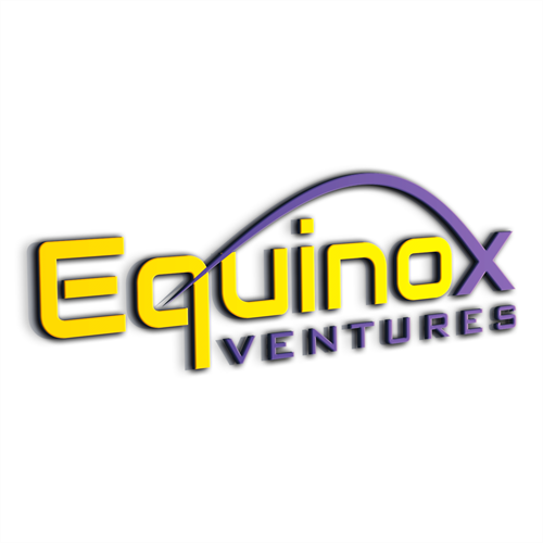 Equinox Ventures