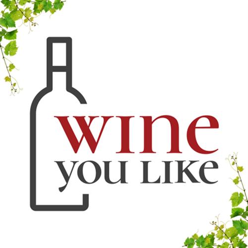 Wine You Like