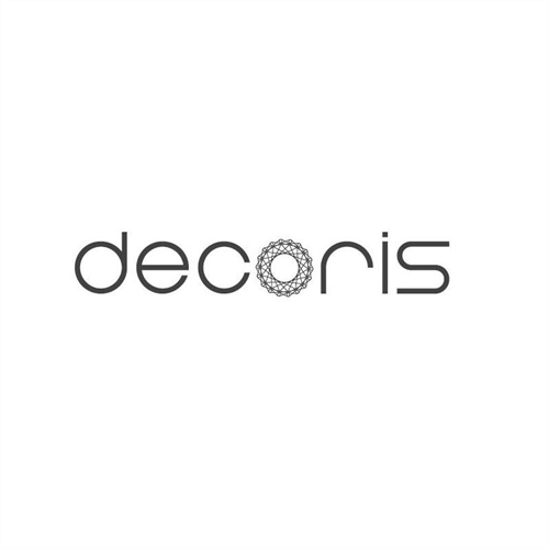 Decoris
