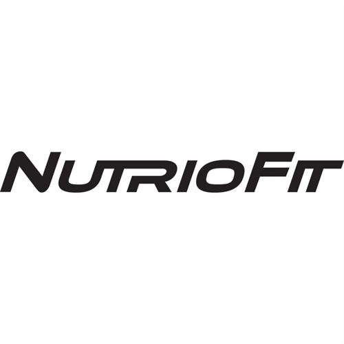NutrioFit